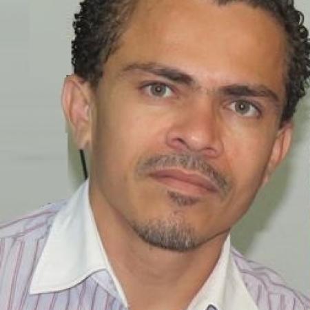 Pr. Carlos Fernandes
